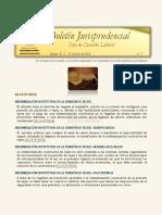 Boletin 7 Laboral