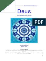 Deus JLE.pdf