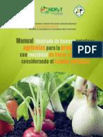 inocuidad-frutas-hortalizas.pdf