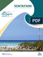 Guide Lagon 2018 BD