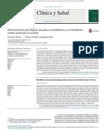 Intervenciones psicológicas basadas en mindfulness y sus beneficios.pdf