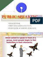 Public Spkg Vk 01122009
