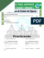 Ficha-Ejercicios-de-Conteo-de-Figuras-para-Tercero-de-Primaria.doc
