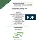 1ª Retificação - CONCURSO PÚBLICO Nº 02 - 2018 - EDITAL Nº 001.pdf