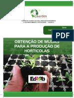 CAERDES - Serie Agroecologia V 8 FINAL - 01-09-14.pdf