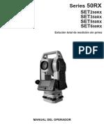 Manual SOKKIA.pdf