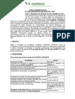 02173841-edital-02-2018-aoe-site.pdf