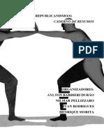 Caderno de Resumos - Colóquio Republicanismo(s).pdf