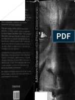 O País Distorcido.pdf