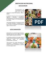 ALIMENTACION NUTRICIONAL.docx