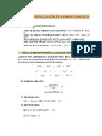 mezcla de ácidos y su ph.docx