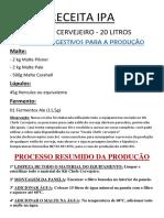 ipa20l.docx
