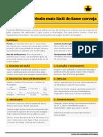 guia-biab.pdf