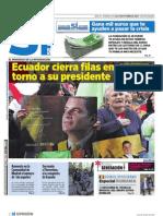 PDF Mad