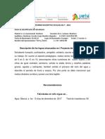 boletas 2 AA.docx