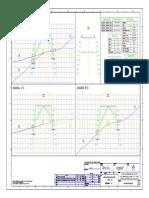 PL-OT-PAC-ANT-14.Rev03_Secciones Diagonales L1.pdf