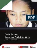Guía_de_uso_recursos_portables_secundaria.pdf