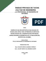 Almanza Cornejo Celeste Callomamani Quispe Jolidey