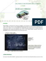 Vehículos Híbridos.pdf