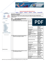 PPS Standard 1.pdf