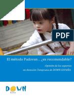 El-m--todo-Padovan-1