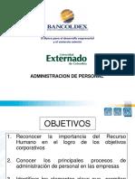 1720_Gestión_recurso_humano.ppt