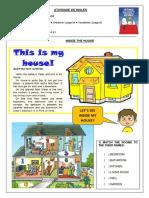 Revisão de Inglês_Mensal_3º bim.docx
