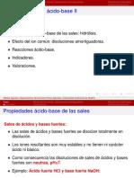 equilibrio acido base.pdf