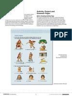 dom_books how to.pdf