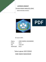 format laporan kaj.docx