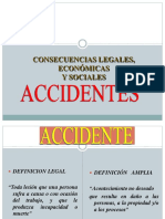 6.- Responsabilidad Legal Accidentes