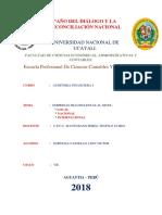 3 EMPRESAS FRAUDULENTAS, LOCAL, NACIONAL E INTERNACIONAL.docx