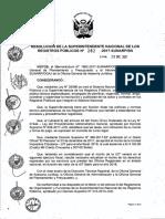 Resolución N° 282-2017-SUNARP-SN.pdf