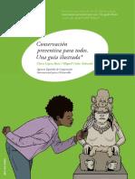 Conservação preventiva para todos. Um guia ilustrado .pdf
