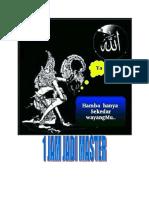 1 JAM JADI MASTER.pdf