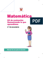 Manual Uso Docente Matematica 2 Sec