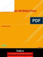 Glosariointeractivo 150929134611 Lva1 App6892