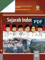 BS Sejarah Indonesia SMA Kelas 12 Edisi Revisi 2018-www.matematohir.wordpress.com.pdf