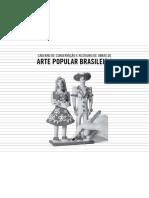 161092por.pdf
