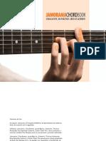 JPR504 - Jamorama - Libro de acordes Esp..pdf