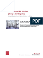 proces-wp001_-en-p.pdf