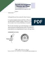 DARIO CONTRERAS HOSPITAL.docx