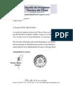 NEYS ARIAS LORA.docx