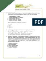 267545810-Prova-Anpad-Rl-Fev-09.pdf