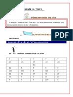 5 Dicas Para Aprender Espanhol 10 Vezes Mais Rápido