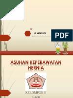 Ppt Hernia