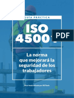 359777417 Contabilidad Pesquera Docx