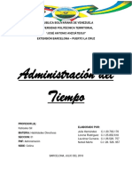 REPUBLICA BOLIVARIANA DE VENEZUELA julia.docx