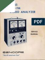Sencore SG165 O&M Manual.pdf