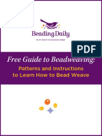 Bead_Weaving_.pdf